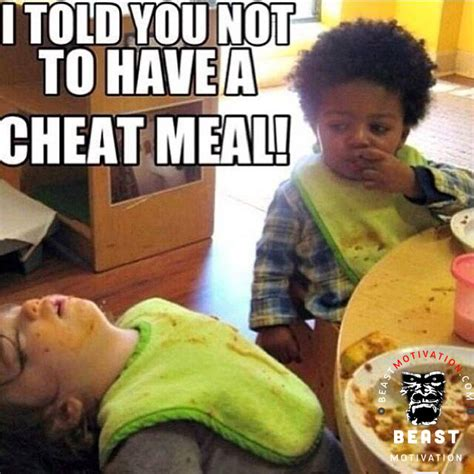 Food Coma Meme - food coma funny quotes quotesgram