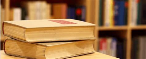 Libreria Universitaria by Libreria Universitaria Cagliari Cosentino