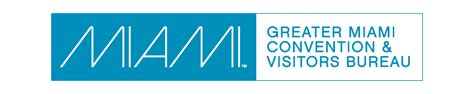 miami bureau of tourism greater miami convention visitors bureau visit the usa