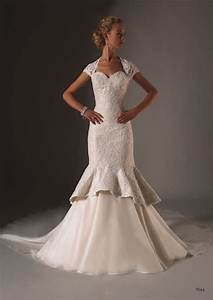 2016 wedding dresses and trends fishtail wedding gowns With fishtail wedding dress