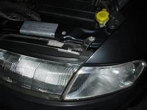 Opel Corsa C Scheinwerfer Links : wie vorder blinkerbirnen beim vectra b wechseln ~ Jslefanu.com Haus und Dekorationen