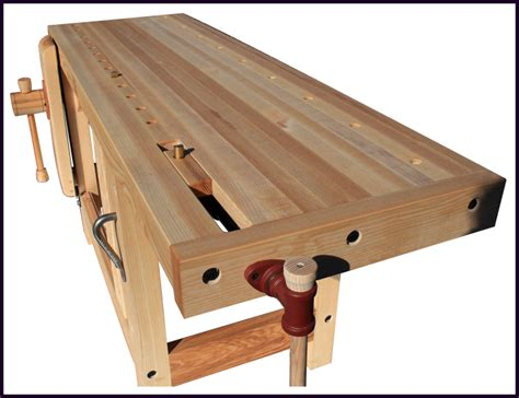 woodworking bench plans woodworking bench designs the way to go about locating