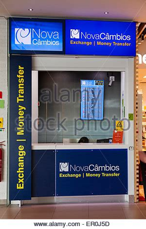 dublin airport bureau de change exchange cambio bureau de change travel