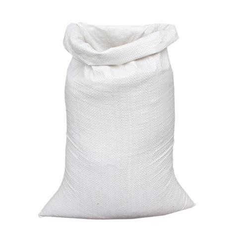 Cukura maisi PP 55x100cm (polipropilēna), 2000509309138 ...