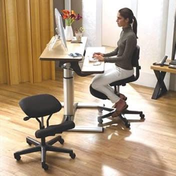 Office Chairs Recommended By Chiropractors by Saddle Seats Kneeling Posture Chairs Saddle Chairs