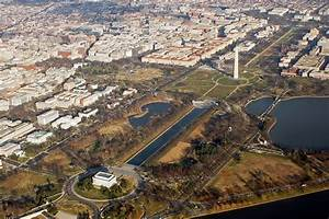 National Mall – Wikipedia