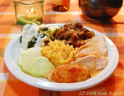 Traditional soul food menu ideas. The Best soul Food Christmas Dinner Menu - Most Popular Ideas of All Time