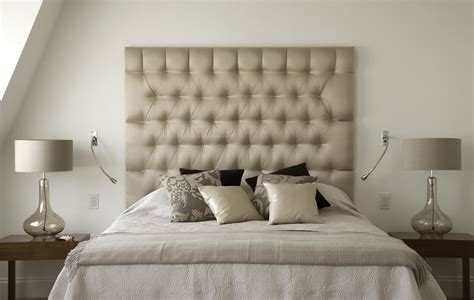 bedroom decorating ideas pictures married couples home