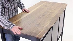 How, To, Finish, Wood, Furniture, With, The, Right, Choice, Of, Coat