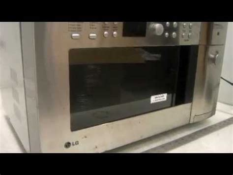 toaster on top of microwave 20 lg electronics microwave toaster ovens on