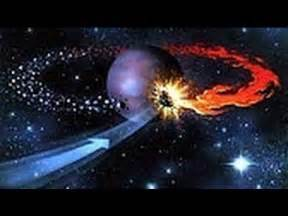 Nibiru Planet X Today