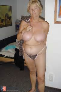 Dutch Granny Fledgling 65 Years Old Zb Porn