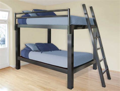 queen bunk bed with desk beds for adults race car bed for adults cars decor ideas