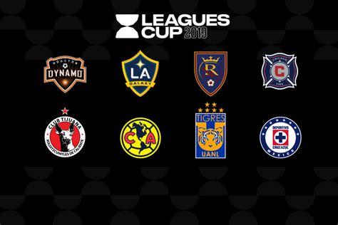 #NIDOREPORT 086: Liga Mx vs. MLS - NidoAzulcrema