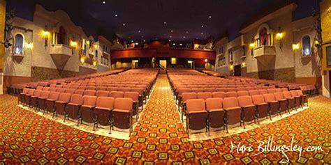 garden state plaza theatre showtimes 28 images amc