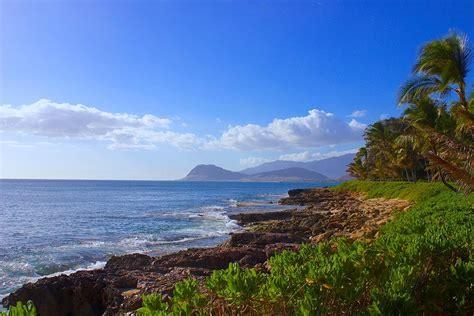 Paradise Cove Luau & Hawaii Big Island Day Trip ? Hawaii, USA   Discovering New Skies