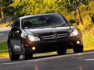 Mercedes 63 Amg : mercedes benz cls 63 amg c219 specs photos 2008 ~ Melissatoandfro.com Idées de Décoration