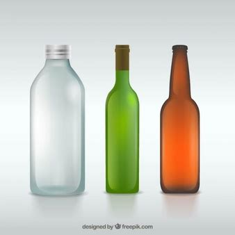 Bebida Ephotoshop Template Can Soda by Bottle Vectors Photos And Psd Files Free Download