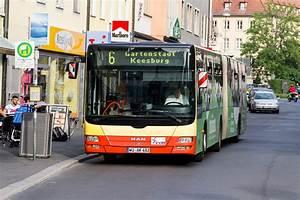 Wvv Würzburg Fahrplan : mit dem bus direkt in die fu g ngerzone ~ Watch28wear.com Haus und Dekorationen