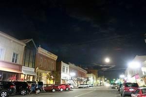 Pin by Laramie Main Street on Cowboy Culture. Western ...