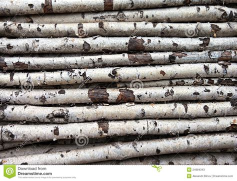 Decorative Birch Logs - inspirations decorative birch logs for your fireplaces