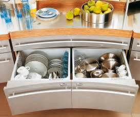 kitchen organizers ideas picture of kitchen drawer organization ideas