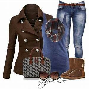66 best Peacoat Outfits images on Pinterest | My style Pea coat and Peacoat outfit