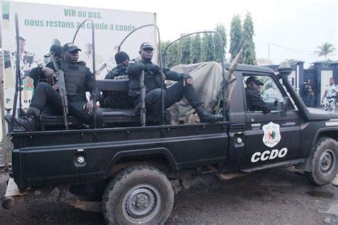 session cour d assise lyon c 244 te d ivoire cour d assisse de 21 affaires criminelles 224 l ordre du jour ivoire infos usa