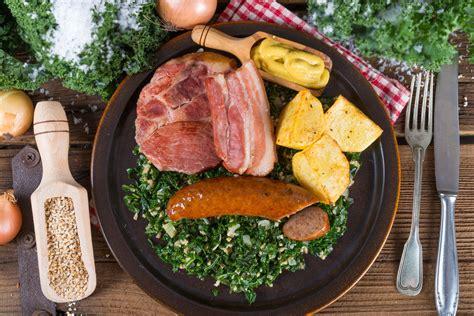 cuisine d allemagne découvrez 15 spécialités culinaires du nord de l 39 allemagne