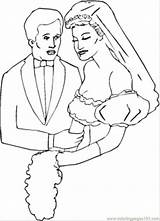 Groom Bride Coloring Relationship Loves Warhammer Colouring Clip Colori Coloringpages101 Coloringnori Printable Library Clipart Recommended sketch template