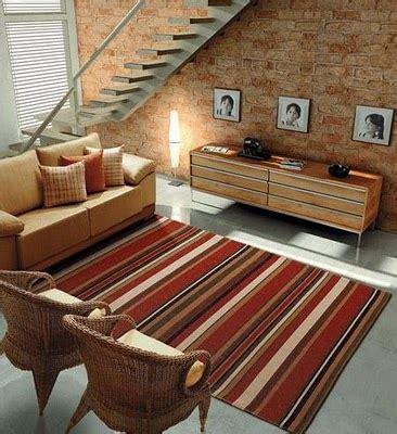 sofa vermelho queimado tijolo de demoli 199 195 o 25 ideias de como usar