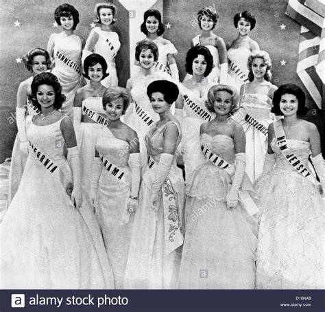 8 best florida finalists images miss usa 1961 finalists in the phase of the miss