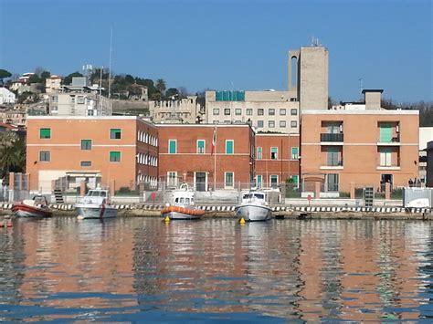 Capitaneria Di Porto Genova Ufficio Collocamento Capitaneria Di Porto Di La Spezia
