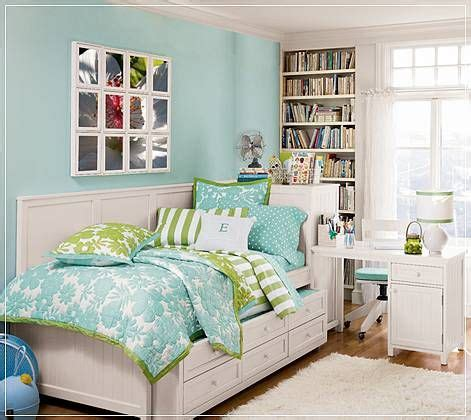 Guestcraft Room That's A Great Idea Have A Large Day