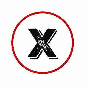 michelle paige blogs: X Marks the Spot-- Printable Pirate ...
