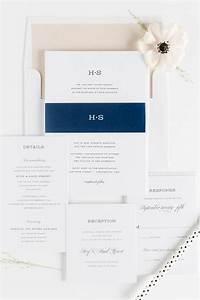 garden wedding invitations in champagne wedding invitations With traditional french wedding invitations