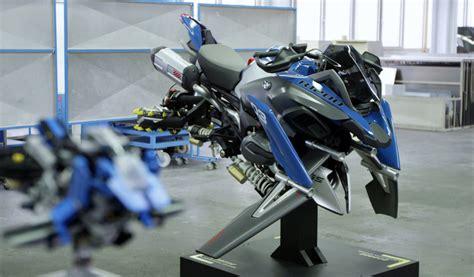 lego bmw motorrad lego technic bmw r 1200 gs adventure 42063 b modell hover
