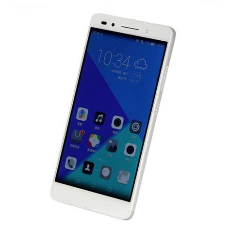 4g lte smartphone huawei honor 7 4g lte smartphone dual sim buy huawei