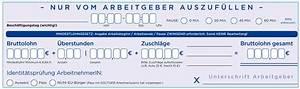 Mindestlohn Abrechnung : arbeitsvertrag faq ~ Themetempest.com Abrechnung