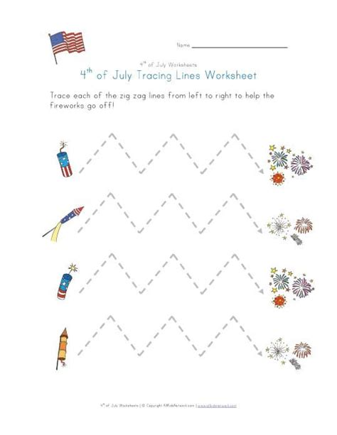 27 best 4th of july activities for kids images on
