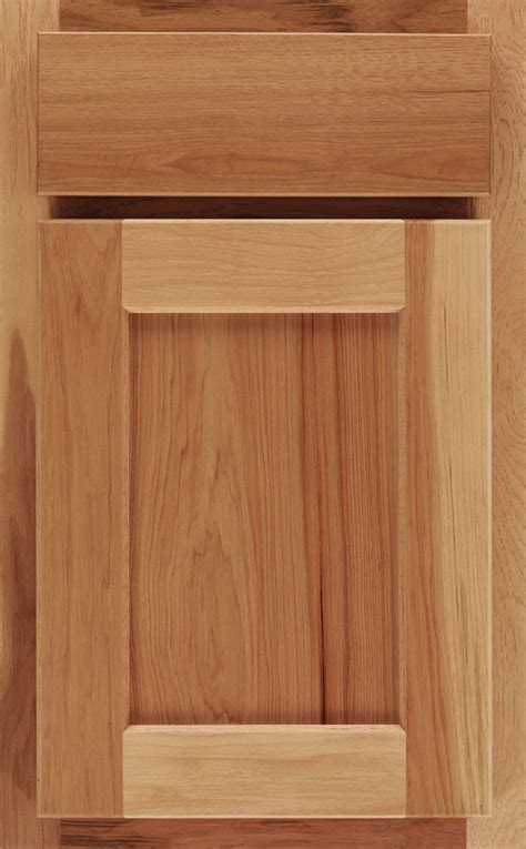 cabinet wood types and costs wood cabinets choosing a cabinet wood type homecrest