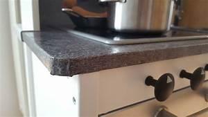 Hitzebeständige Folie Für Arbeitsplatte : diy kochen wie die mama unsere ikea duktig spielk che ~ Michelbontemps.com Haus und Dekorationen
