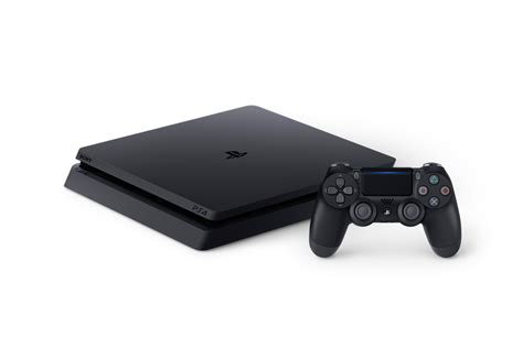 Ps4 Best Deal by Best Black Friday And Cyber Monday 2016 Ps4 Deals Best
