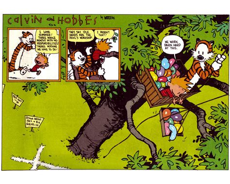 calvin hobbes awesome hd pictures backgrounds  hd