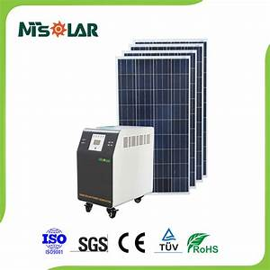 Plug And Play Solar : 2016 hot sale plug and play 1000w solar panel kit with built in inverter buy 1000w solar panel ~ Whattoseeinmadrid.com Haus und Dekorationen