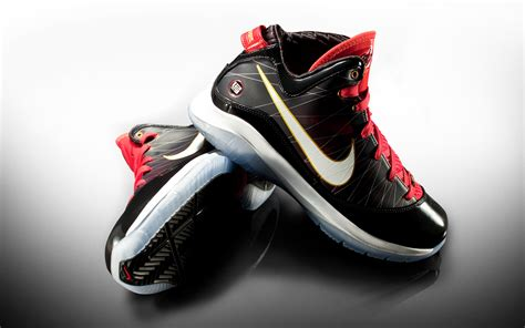nike basketball shoes collection wallpaper basketball shoes wallpapers 70 images