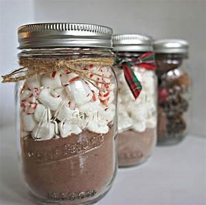 organic chocolate candy recipes