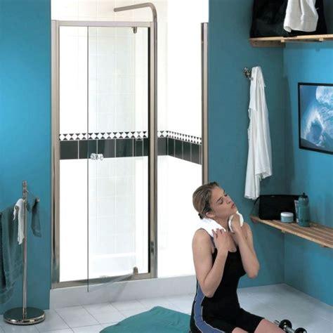 Matki Radiance Original Pivot Shower Door  Uk Bathrooms