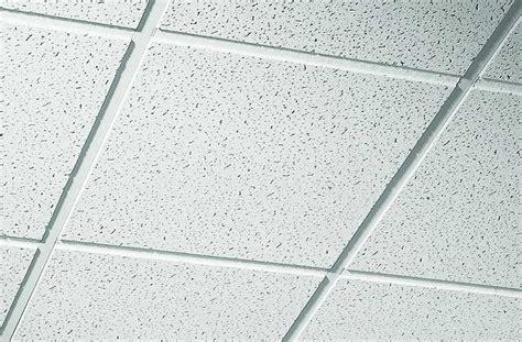 renhurst ceiling tiles range