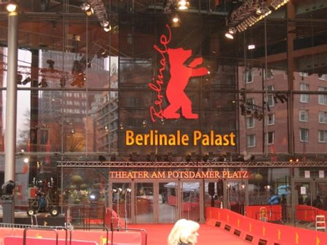 Berlinale 2011: Internationale Filmfestspiele Berlin ...